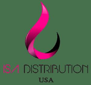 ISA DISTRIBUTION USA